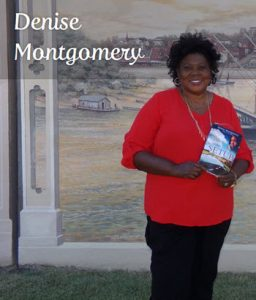 denise_montgomer_dallas_author_theblessing_and_setup